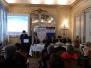 "25.02.2014 @ Aero Club, Roundtable ""Entrepreneurship in Serbia – necessity or opportunity?""*25.02.2014. @ Aero Klub, Okrugli sto ""Preduzetništvo u Srbiji – šansa ili prilika?"""