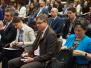 """*Panel diskusija """"Barijere za preduzetništvo mladih u Srbiji"""""""