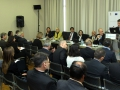 Roundtable at the Furniture Fair_12