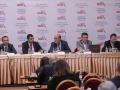 NIN samit Arandjelovac_051115_RAS foto aleksandar dimitrijevic 95