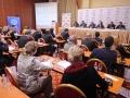 NIN samit arandjelovac 2015 03
