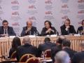 NIN samit arandjelovac 2015 04