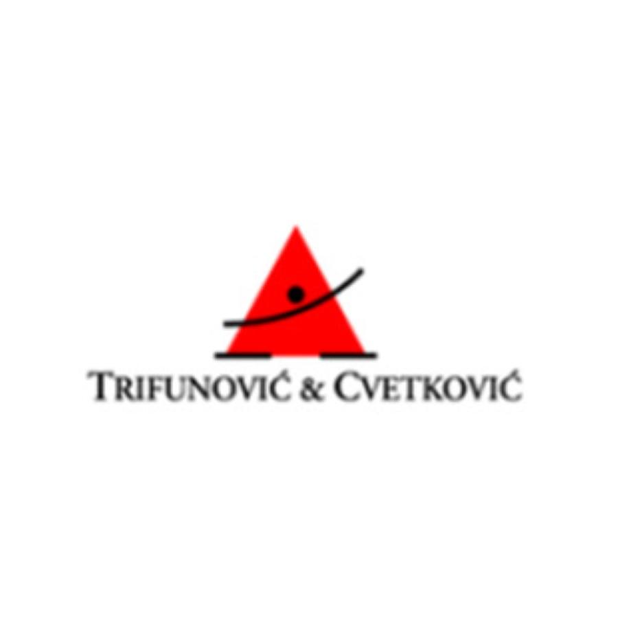 trifunovic