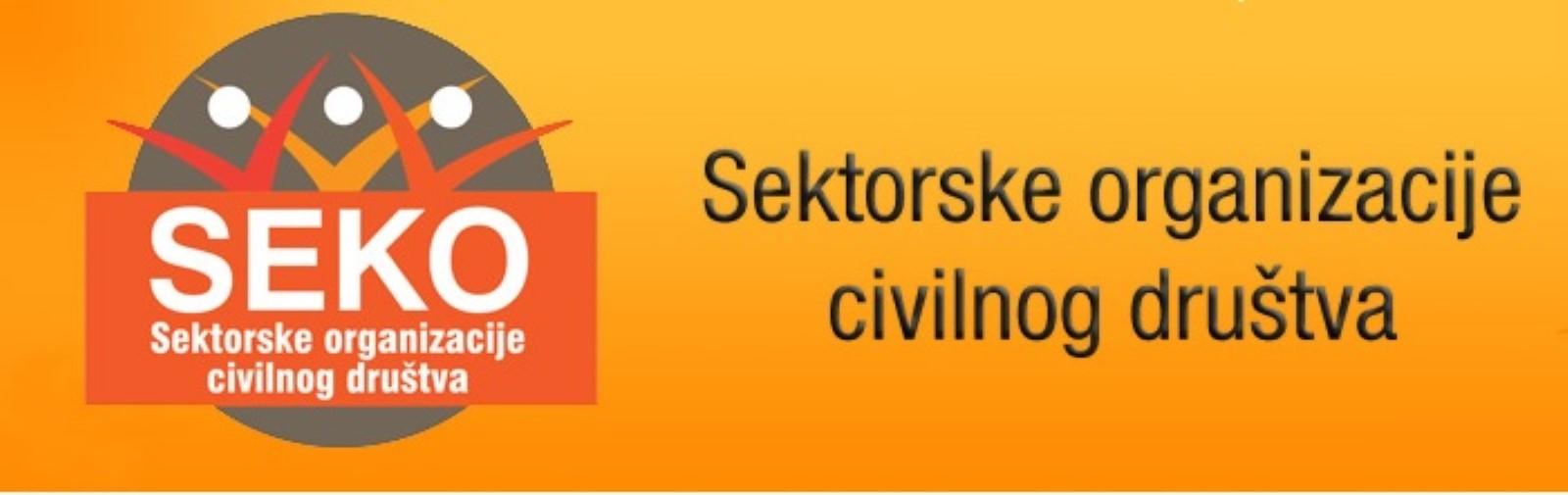 SEKO_logo
