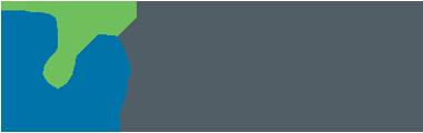 VMC_logo