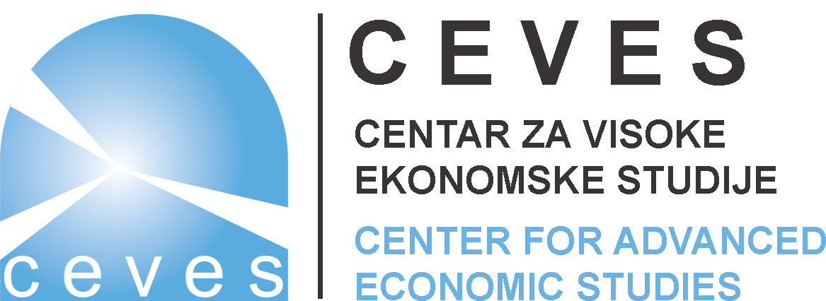 Ceves | Center for Advanced Economic Studies